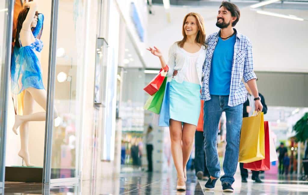 Welke Nederlandse winkels mis jij in Spanje?