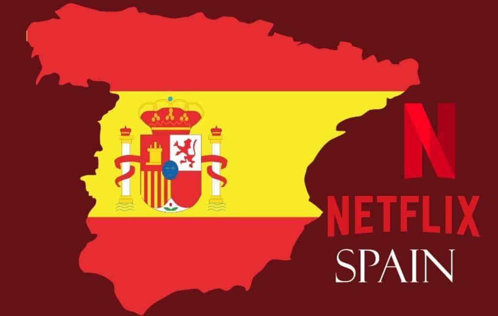 La Casa del Papel 3 en 14 andere Spaanse Netflix series
