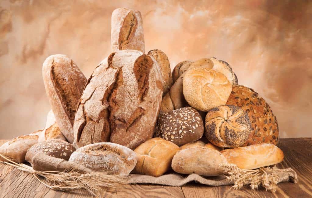 Kwaliteit volkoren brood Spanje beter dankzij nieuwe wet