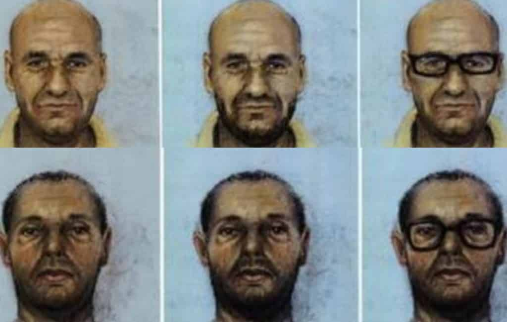 Nederlandse politie zoekt hulp bij opsporing criminelen in Spanje