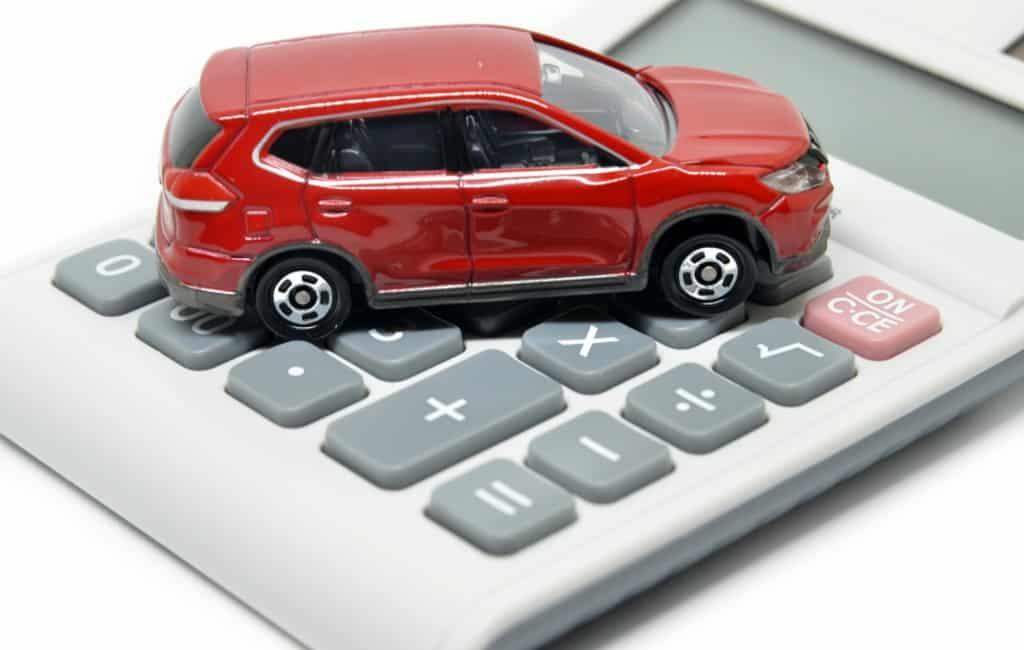 Grote verschillen gemeentelijke wegenbelasting in Spanje