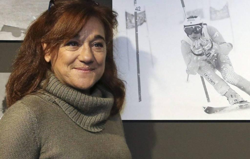 De alweer 12-daagse zoektocht naar vermiste Spaanse alpine ski-racer