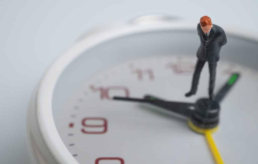 Moet er in Spanje een minimumloon komen voor zelfstandigen?