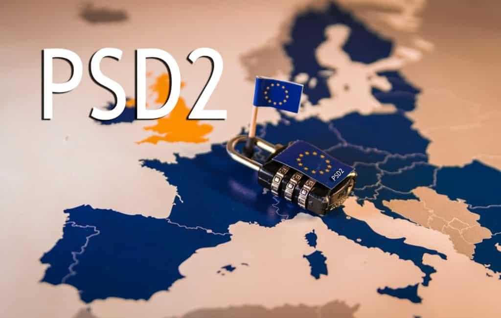 Nieuwe Europese richtlijn voor bankbetalingen van kracht in Spanje