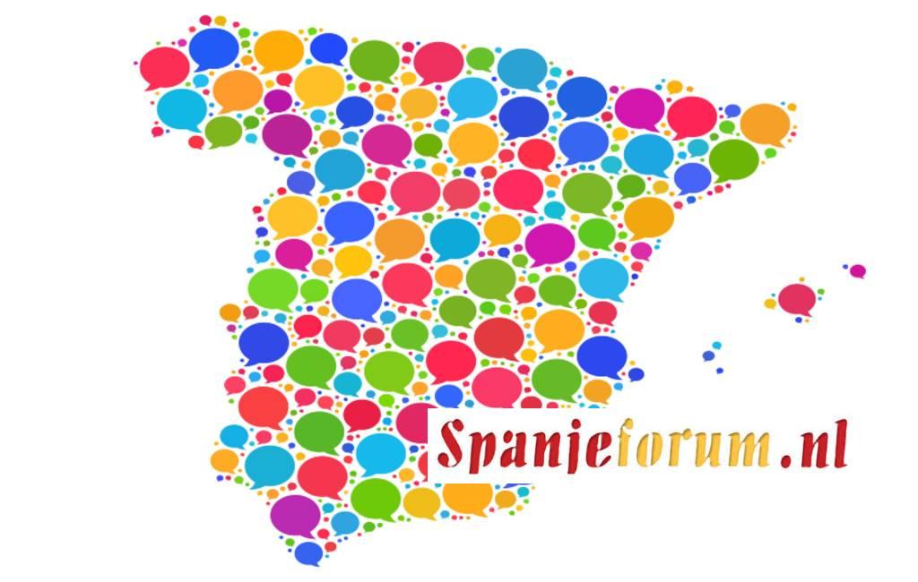 SpanjeForum.nl bestaat 15 jaar