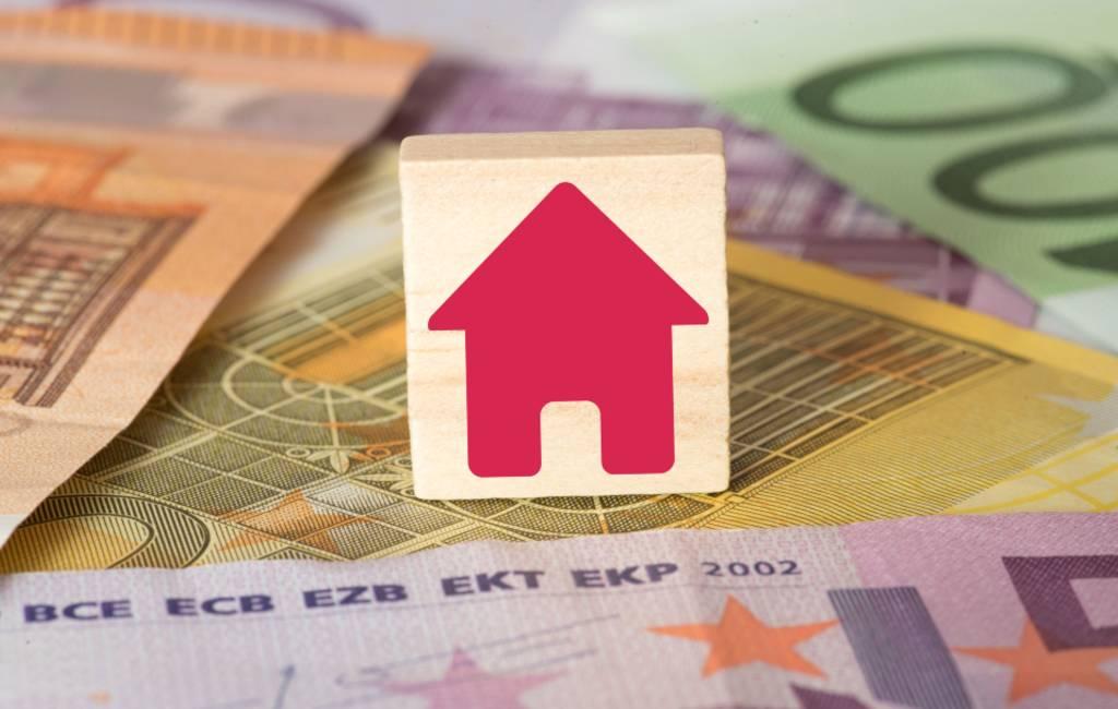 Gemiddelde huurprijs in Spanje 674 euro per maand maar met grote verschillen
