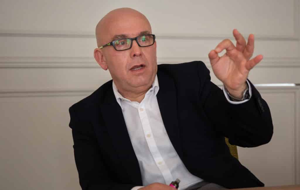 Woning advocaat Puigdemont onderzocht om drugsgeld