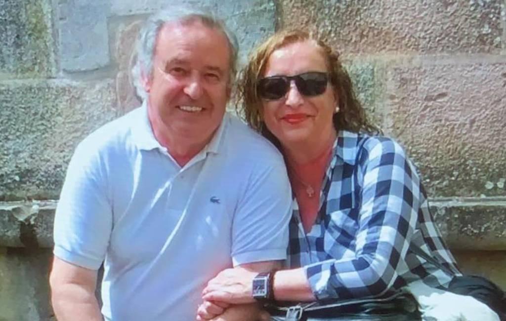 Mensenhoofd in doos met 'sekstoys' in Cantabrië