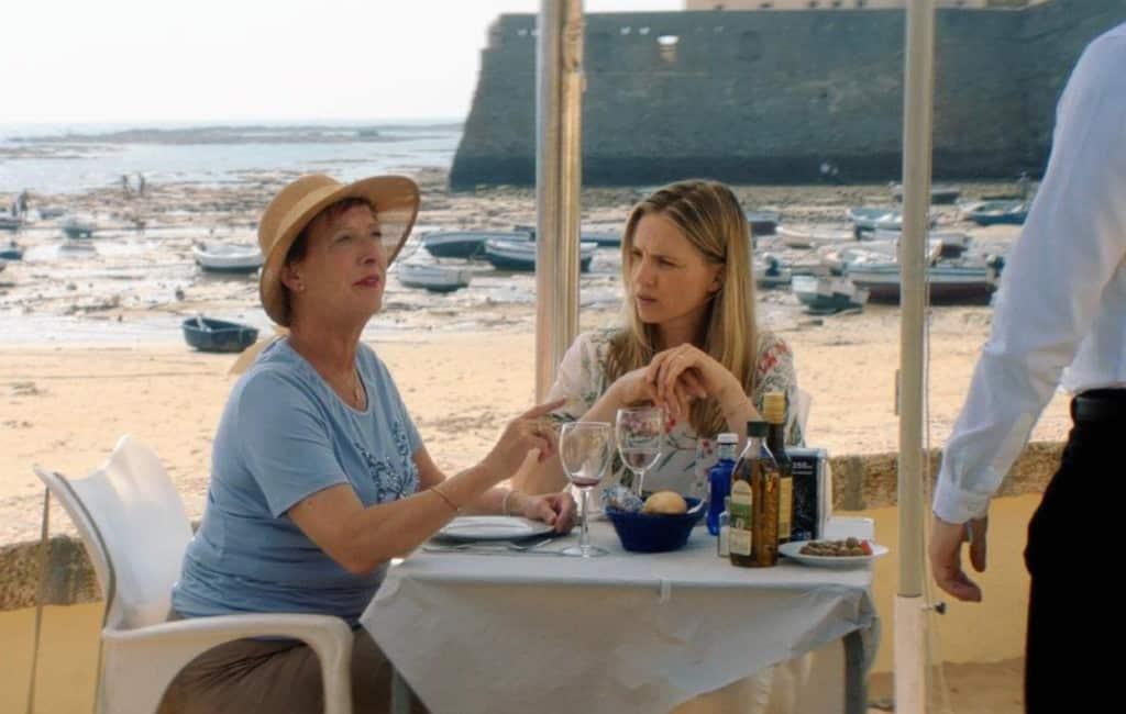 In de bioscoop: 'Mi vida' over een leven in Zuid Spanje
