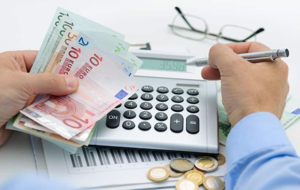 Wat gaat duurder worden in 2020 in Spanje
