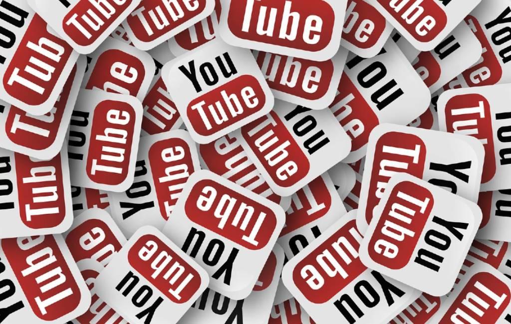 7 van de 10 meest bekeken muziekvideo's op YouTube in 2019 in het Spaans