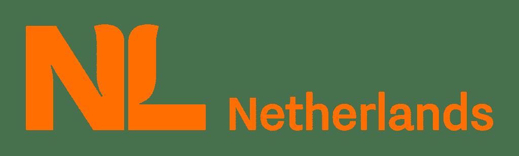 Het nieuws dat Holland Nederland wordt bereikt ook Spanje