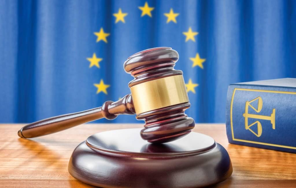 Europese Commissie sleept Spanje voor de rechter om vermogensbelasting