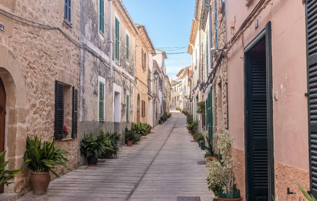15 nieuwe dorpen op de lijst van Spanje's mooiste dorpen