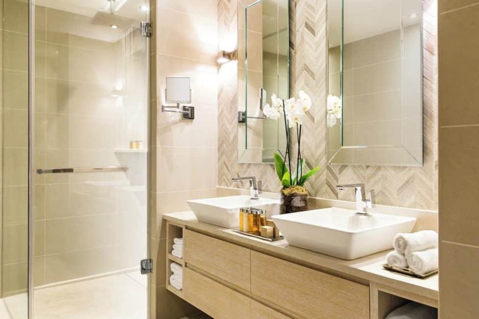 Eerste vijfsterren all-inclusive hotel van Spanje in Estepona