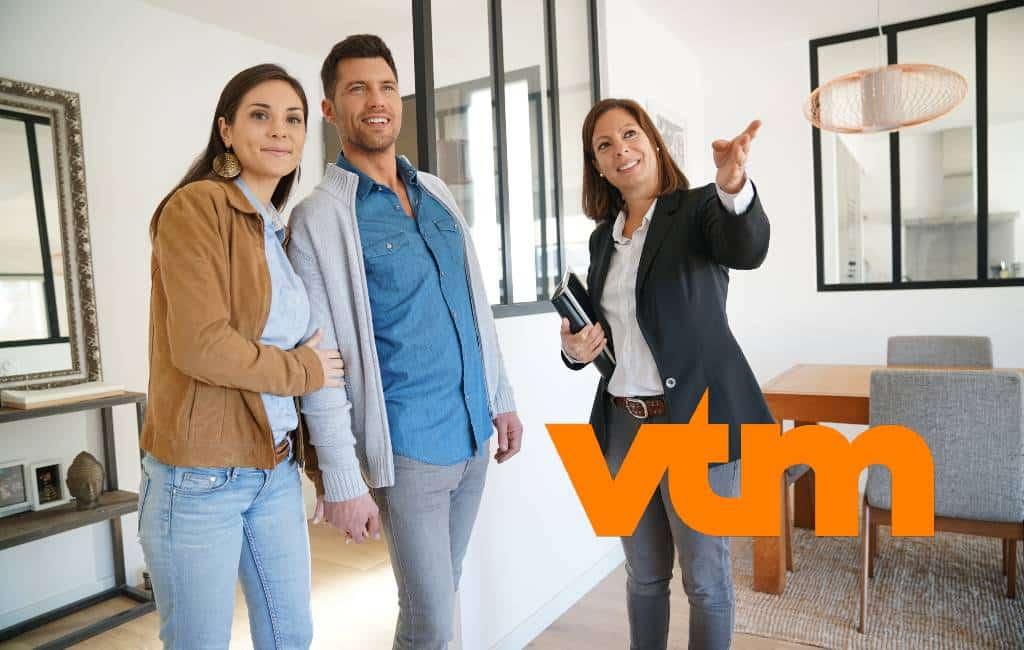 Nieuw Vlaams reality tv-programma volgt Belgische makelaars in Spanje