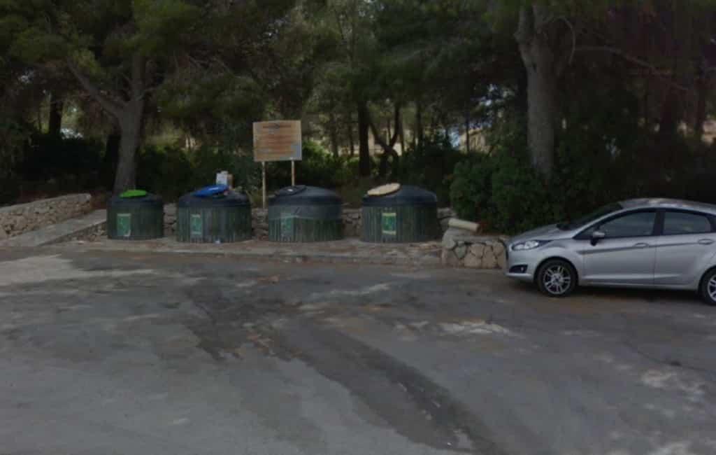 60-jarige Nederlander moordenaar van in container gevonden vrouw