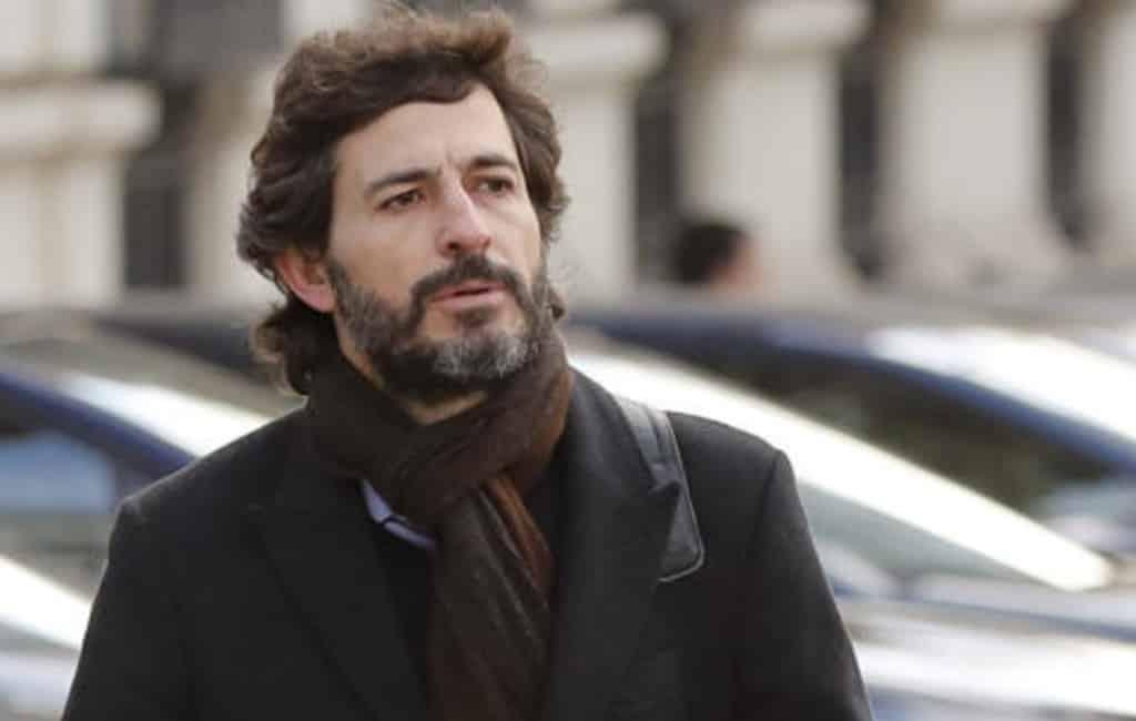 26 miljoen euro van Catalaanse familie Pujol in Nederland gevonden