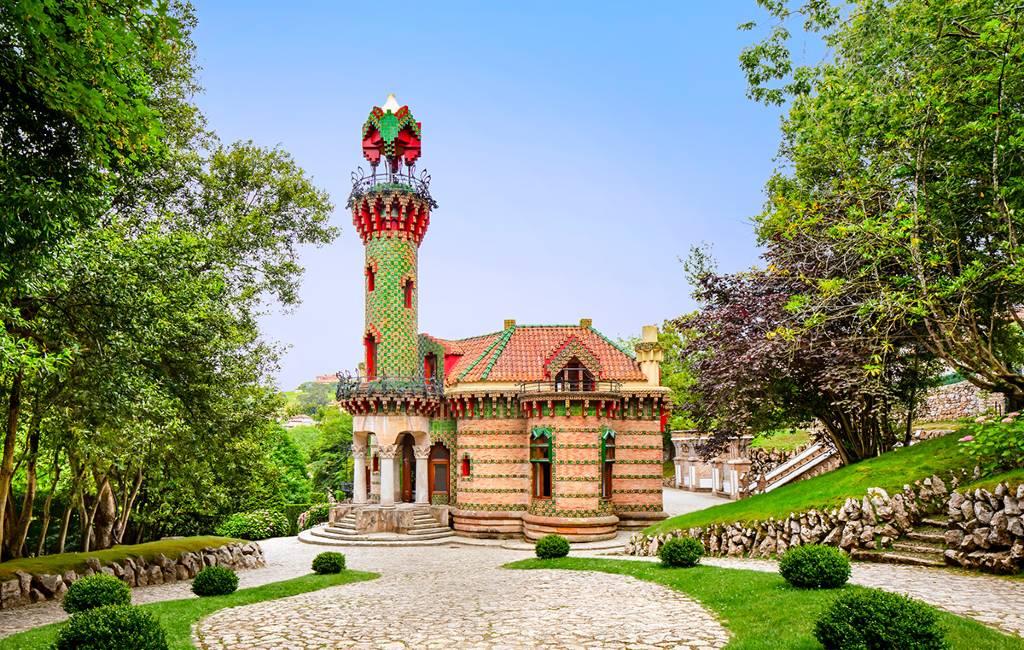 Drie nieuwe magische dorpen erbij in Spanje
