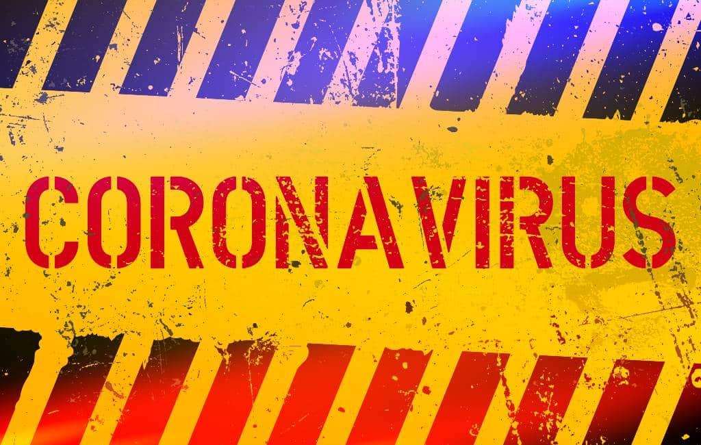 Nederland en België passen Reisadvies Spanje aan vanwege coronavirus