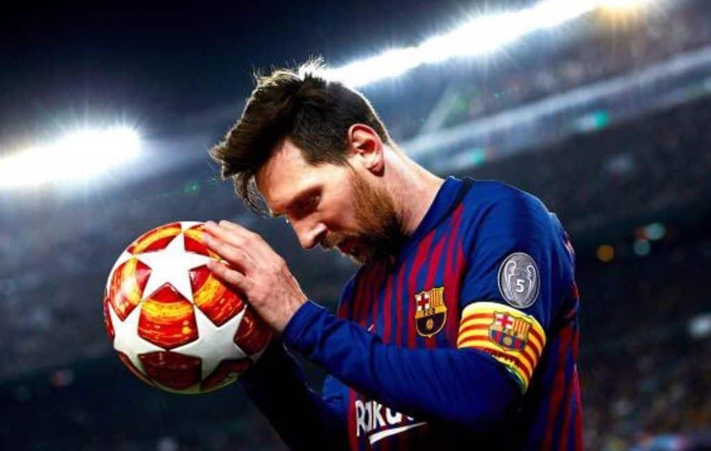 Spelers FC Barcelona willen geen salaris inleveren vanwege corona-crisis