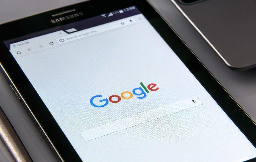 Dit zijn Google's zoekvoorspellingen over de Spanjaarden