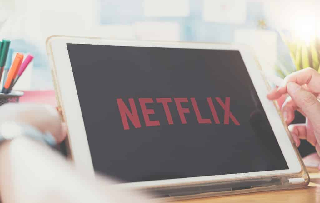 Spaanse films en series in de top 10 van Netflix