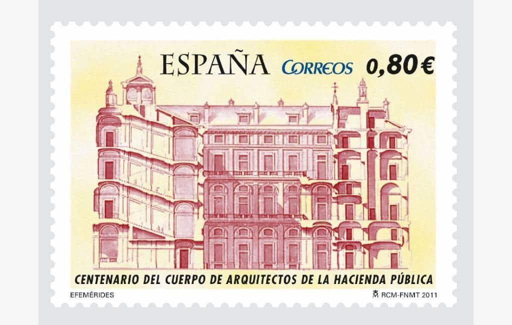 Leesvoer tijdens de noodtoestand in Spanje (verhaal)