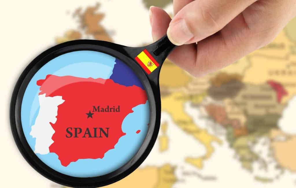 Verdeeldheid in Spanje over het corona-beleid en de regering