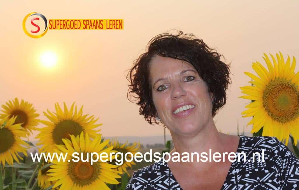 Het Spaanse woord of zin van de dag (3)