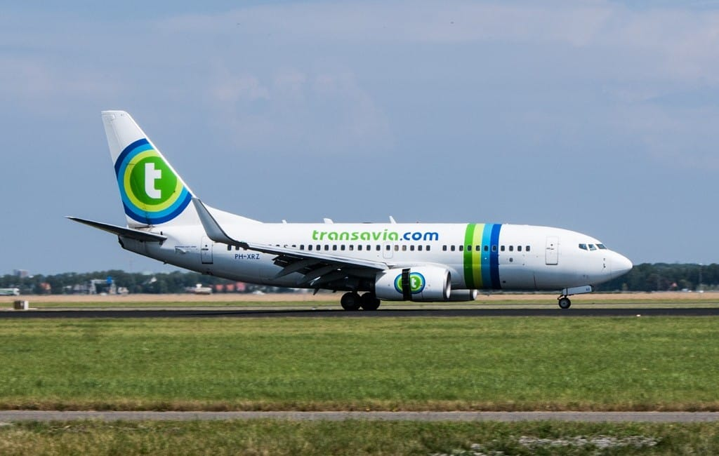 Transavia vliegt vanaf 11 juni naar Alicante maar let op de extra informatie