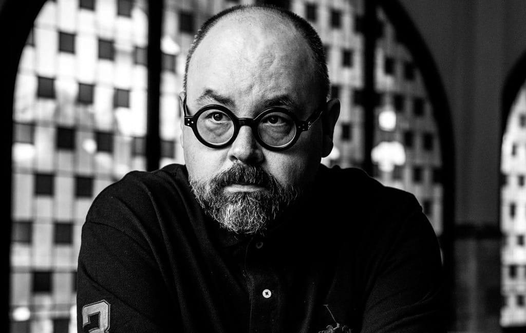 Spaanse schrijver 'Schaduw van de wind' op 55-jarige leeftijd overleden