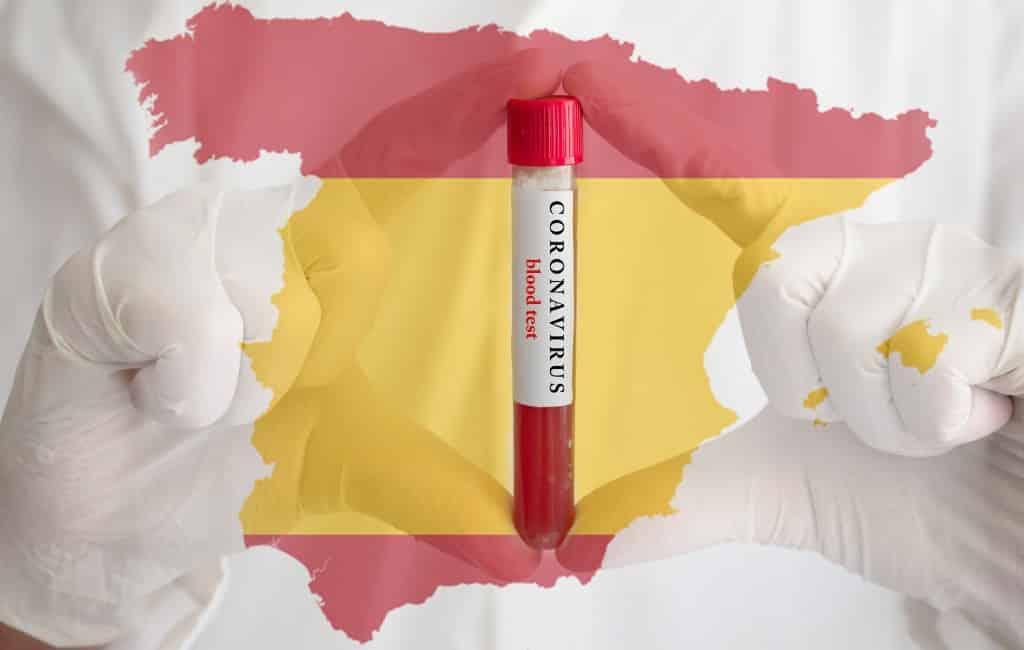 Autonome regio Valencia wil nog niet naar Fase 3 maar welke regio's wel?