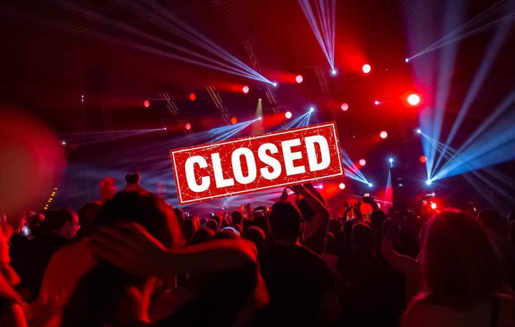 Discotheken op Ibiza en Mallorca mogen niet open deze zomer