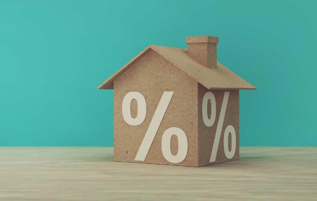 Spaanse bank Cajamar verkoopt 4.000 woningen tot 60% korting
