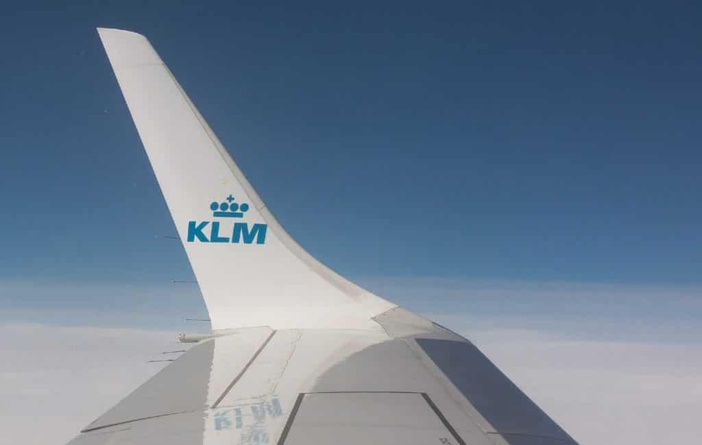 KLM vliegt vanaf juli naar Ibiza, Alicante, Valencia, Bilbao en Málaga