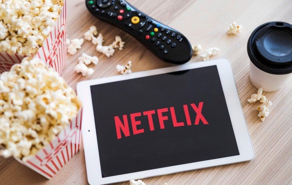 Top 10 populaire Spaanse series en films bij Netflix