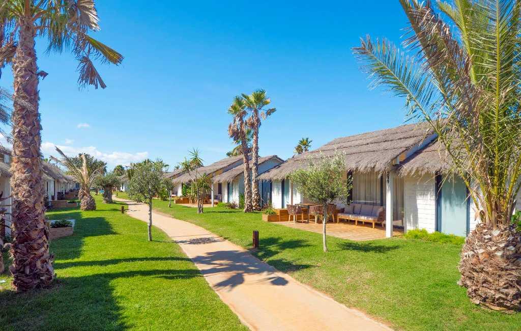 Campings Costa Brava in tv-programma RTL Kampeert