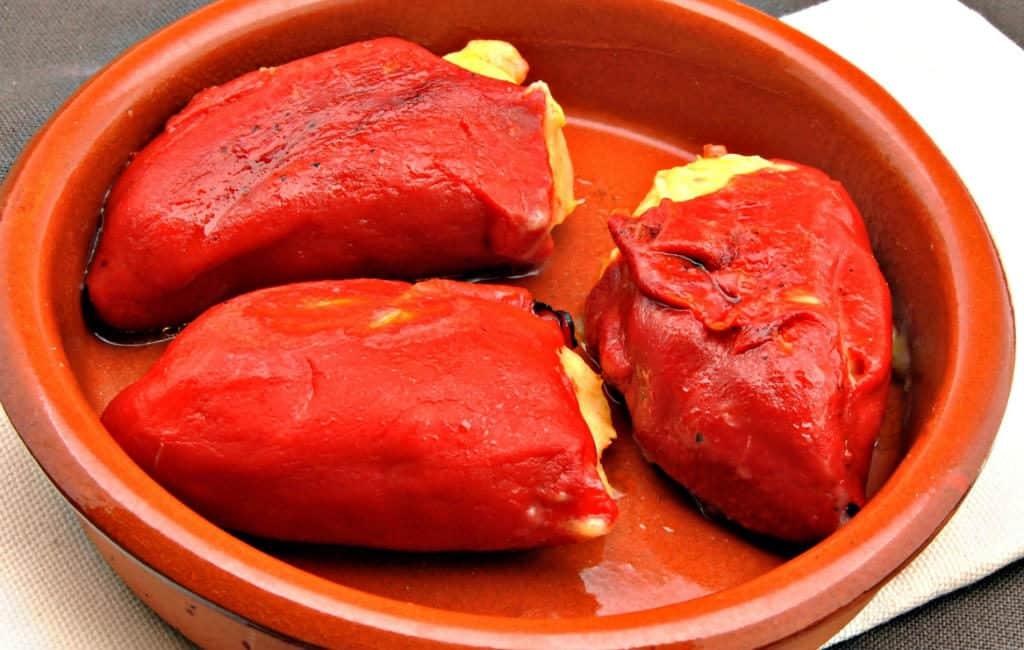 Zomerdieet: Vijf Spaanse tapas waar je niet dik van wordt