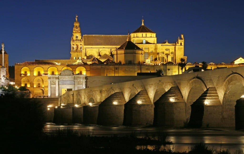 10x bekend UNESCO Werelderfgoed in Spanje