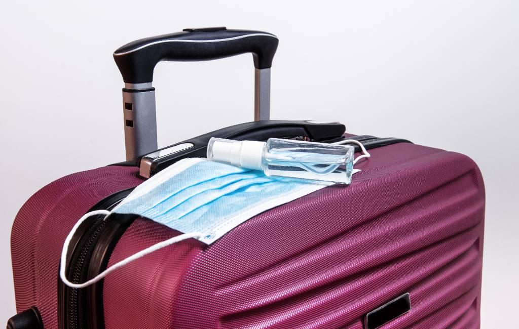 Nieuwe corona-protocols voor verhuurders toeristische accommodaties in Spanje
