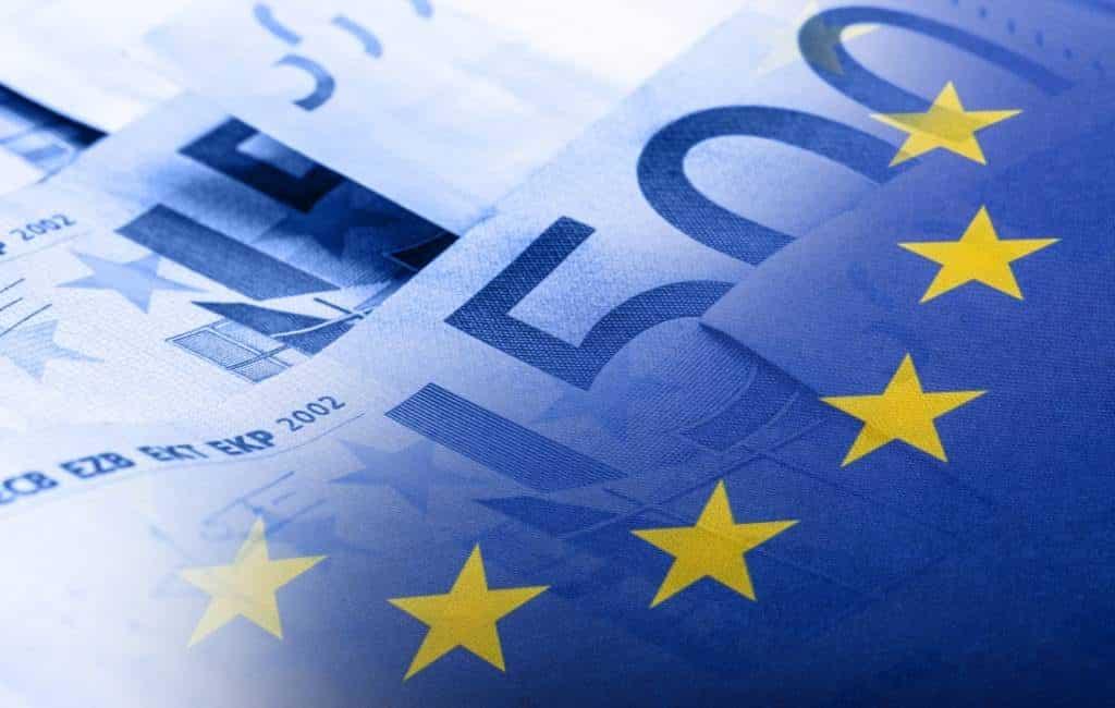 Europese Commissie stemt in met 21 miljard euro steun aan Spanje