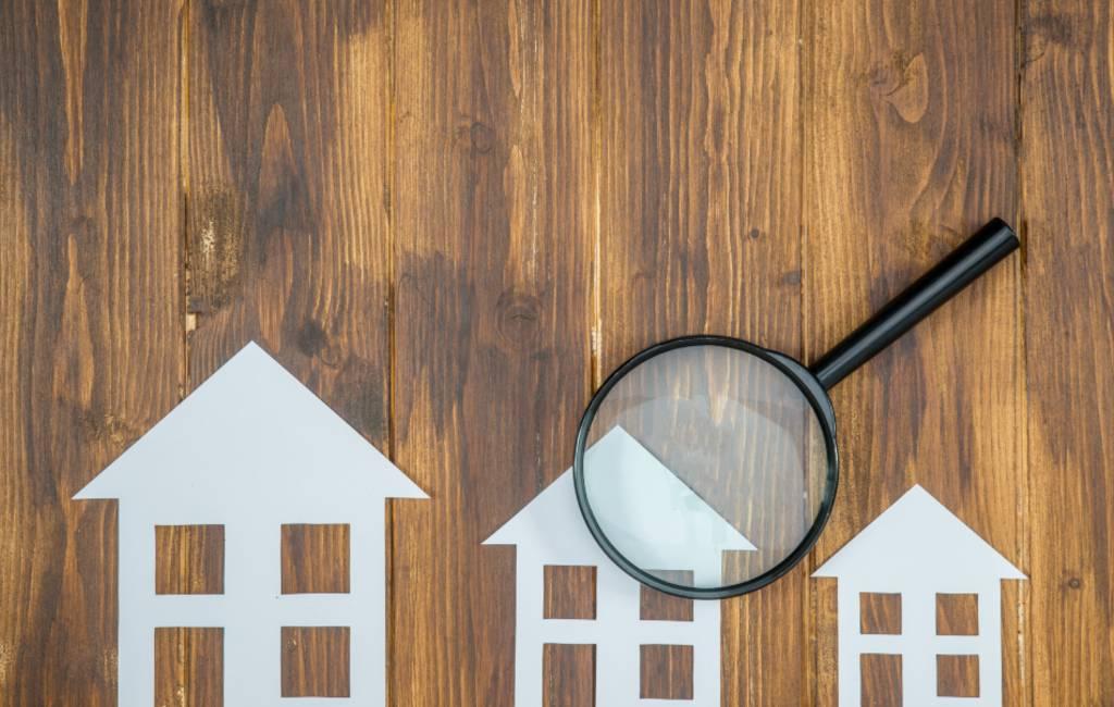 Interesse koop- en huurwoningen in kleine gemeenten toegenomen in Spanje