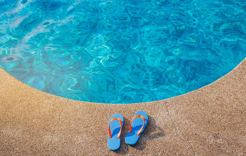 4-jarige jongen uit België verdronken in zwembad in Rojales