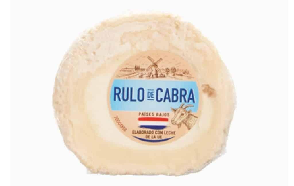 Spaanse Centrum voor voedselveiligheid haalt Nederlandse kaas uit Lidl winkels