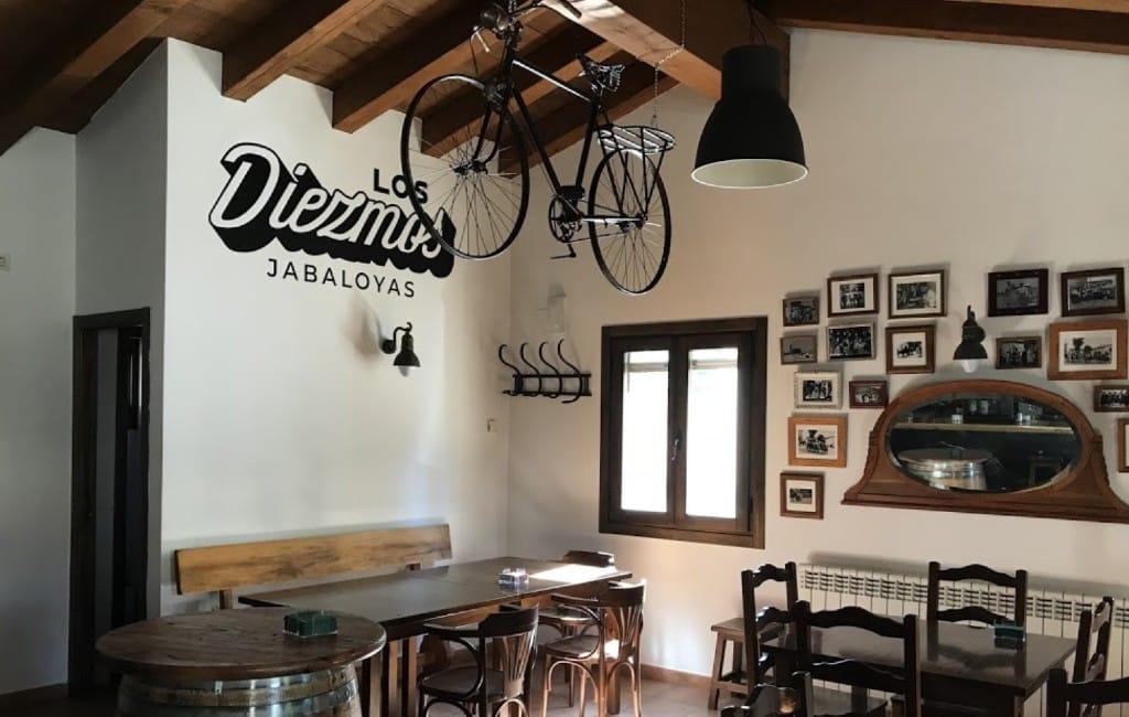 Inwoners dorp in Teruel sturen burgemeester weg vanwege gesloten bar