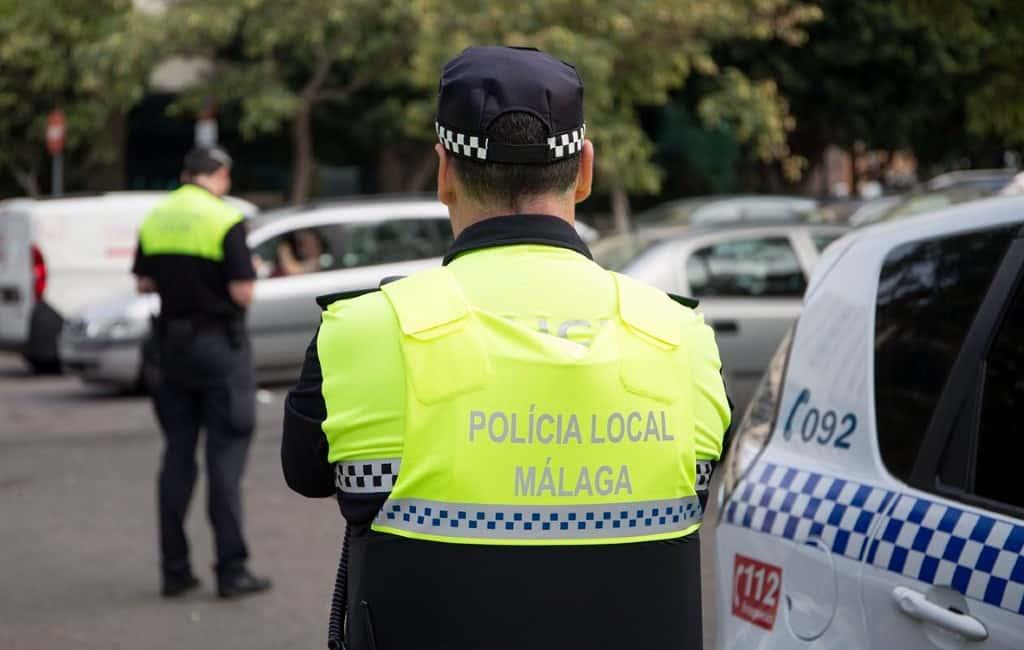 47-jarige vrouw na 18 jaar opsluiting in woning gevonden in Málaga