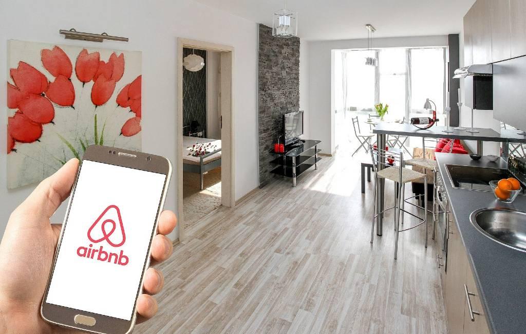 Airbnb moet in Barcelona bijna 1.000 illegale appartementen verwijderen