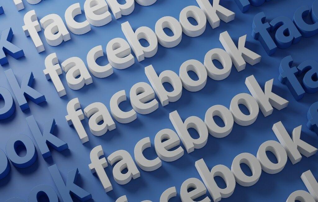 Facebook betaalt 34 miljoen euro achterstallige belasting aan Spanje