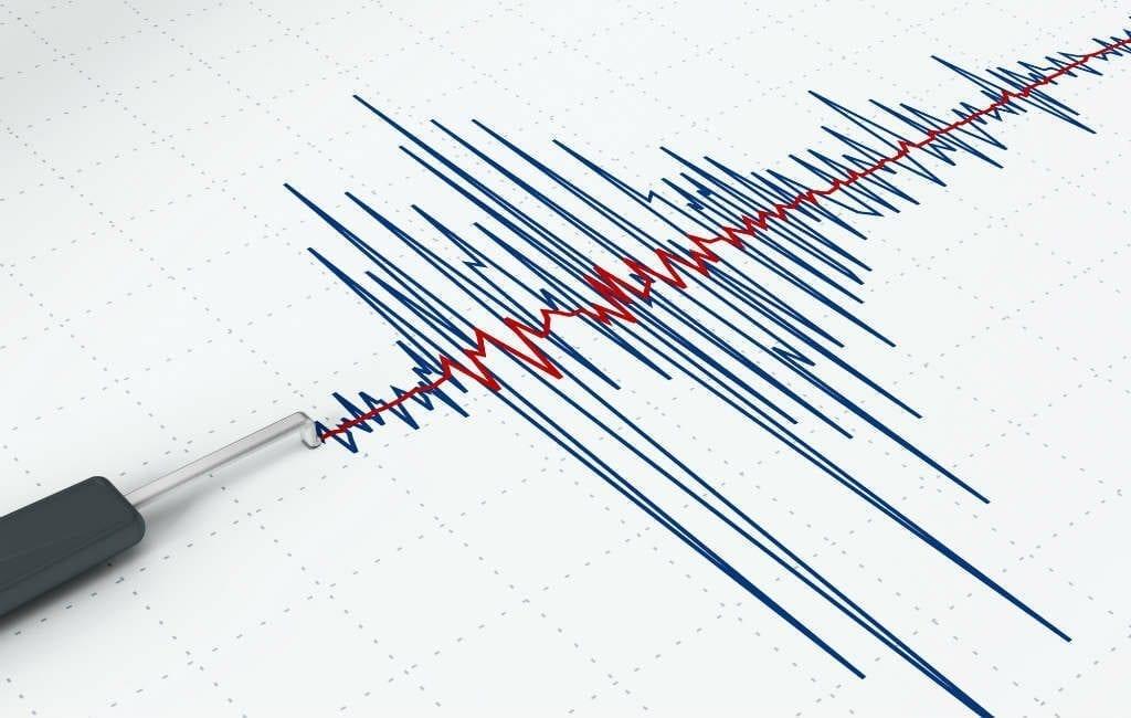Opnieuw tientallen aardbevingen en aardschokken in Granada